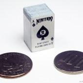 nintendo-mini-cartas-as