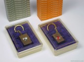 nintendo-mini-cartas-modelos