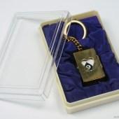 nintendo-mini-cartas-fechado