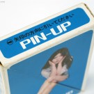 nintendo_playing_card_pin_up_tampa