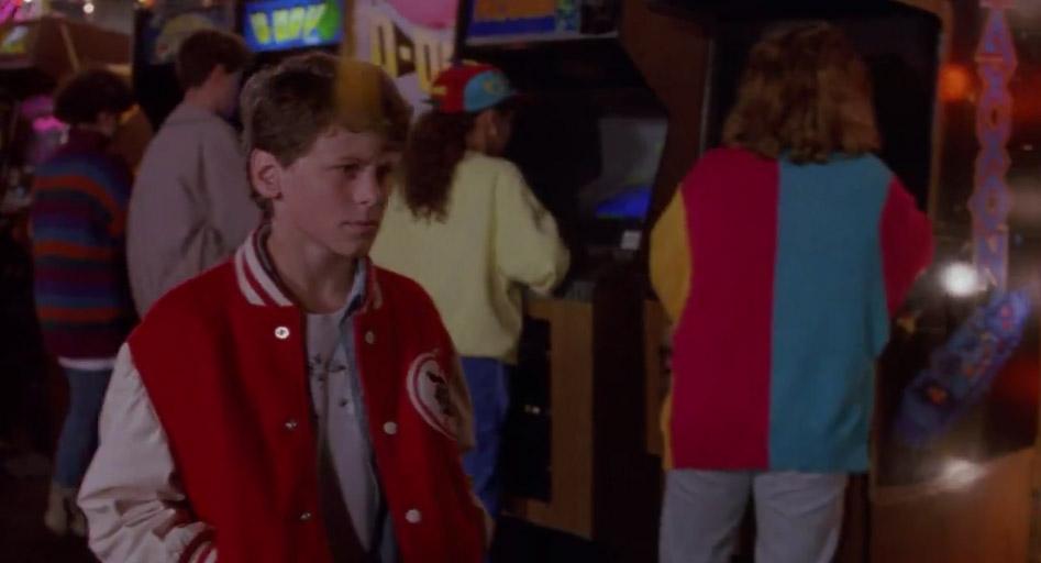 quero-ser-grande-arcade-3.jpg