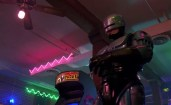 robocop 2 bad boys