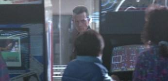 terminator 2 arcades