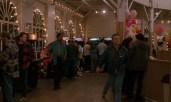 the net arcades