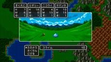 dragon quest iii playstation 4 b