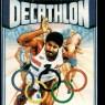 Daley Thompsons Decathlon cover