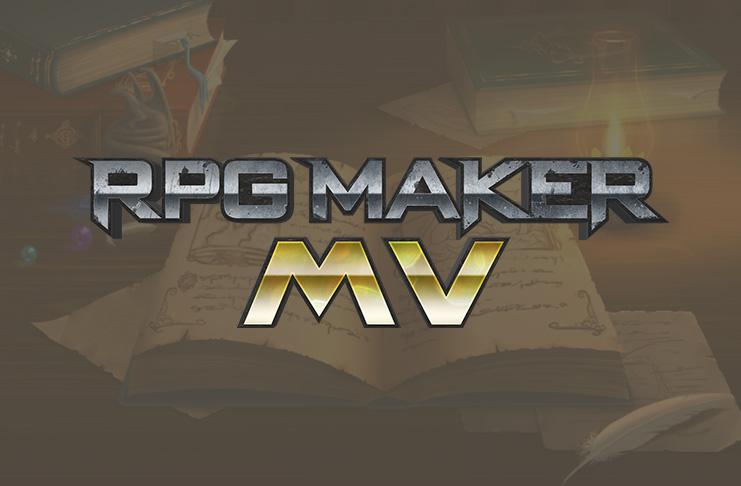 10 dicas de desenvolvimento no RPG Maker MV - Memória BIT