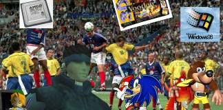 Kit 1998
