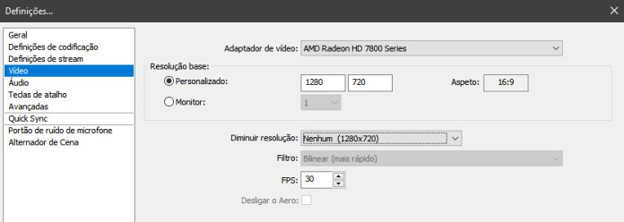 Obs Audio Sync