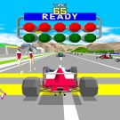 virtua racing switch_01