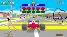 virtua racing switch_01