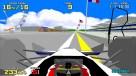 virtua racing switch_03