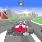 virtua racing switch_04