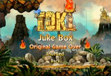 toki juju pc mac ps4 xbox