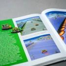 pixel book snes 10