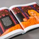 pixel book snes 6