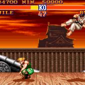 street-fighter-ii-snes-_0003_ryu-vs-guile