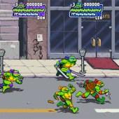 teenage-mutant-ninja-turtles-shredders-revenge_2021 002