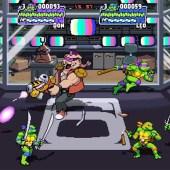 teenage-mutant-ninja-turtles-shredders-revenge_2021 004