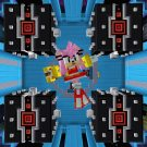 sonic minecraft 3