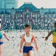 olympic games tokyo 2020 the official video game introducao