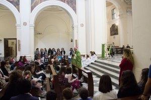 Alife-messa-parrocchia-Di-Cerbo-Vale-2