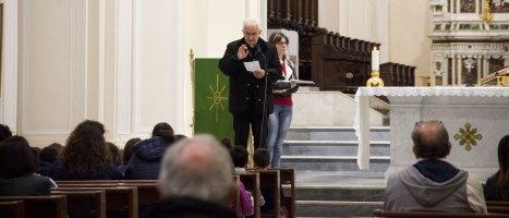Alife-messa-parrocchia-Di-Cerbo-Vale-9