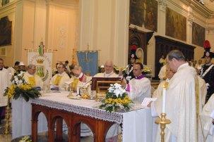 cattedrale-celebrazione-8-maggio-2010---2