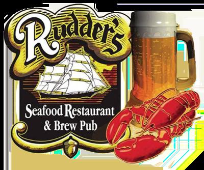 Rudders Seafood Restaurant