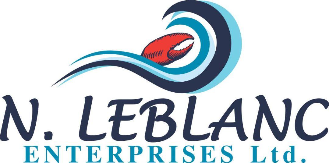 N. LEBLANC Enterprises Ltd.