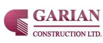 Garian Construction Ltd.