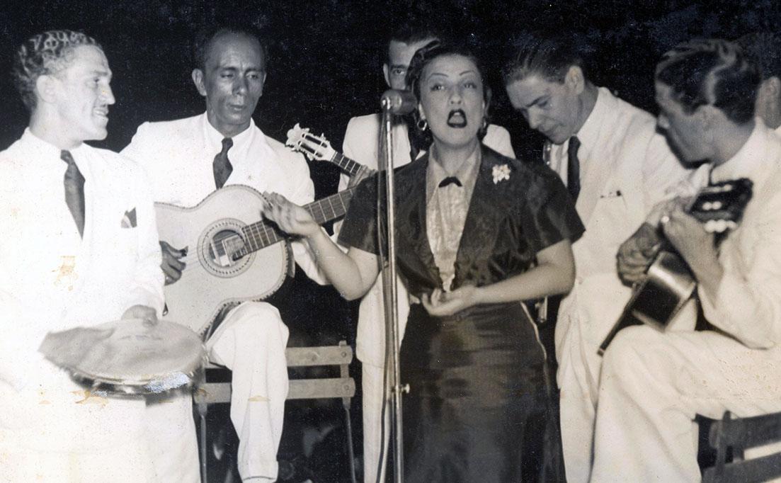 Resultado de imagem para musica brasileira 1930