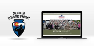 CVP-launches-new-MDRM-website