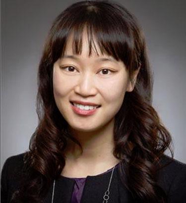 Linda Chan, MD