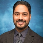 Usama Mahmood, MD