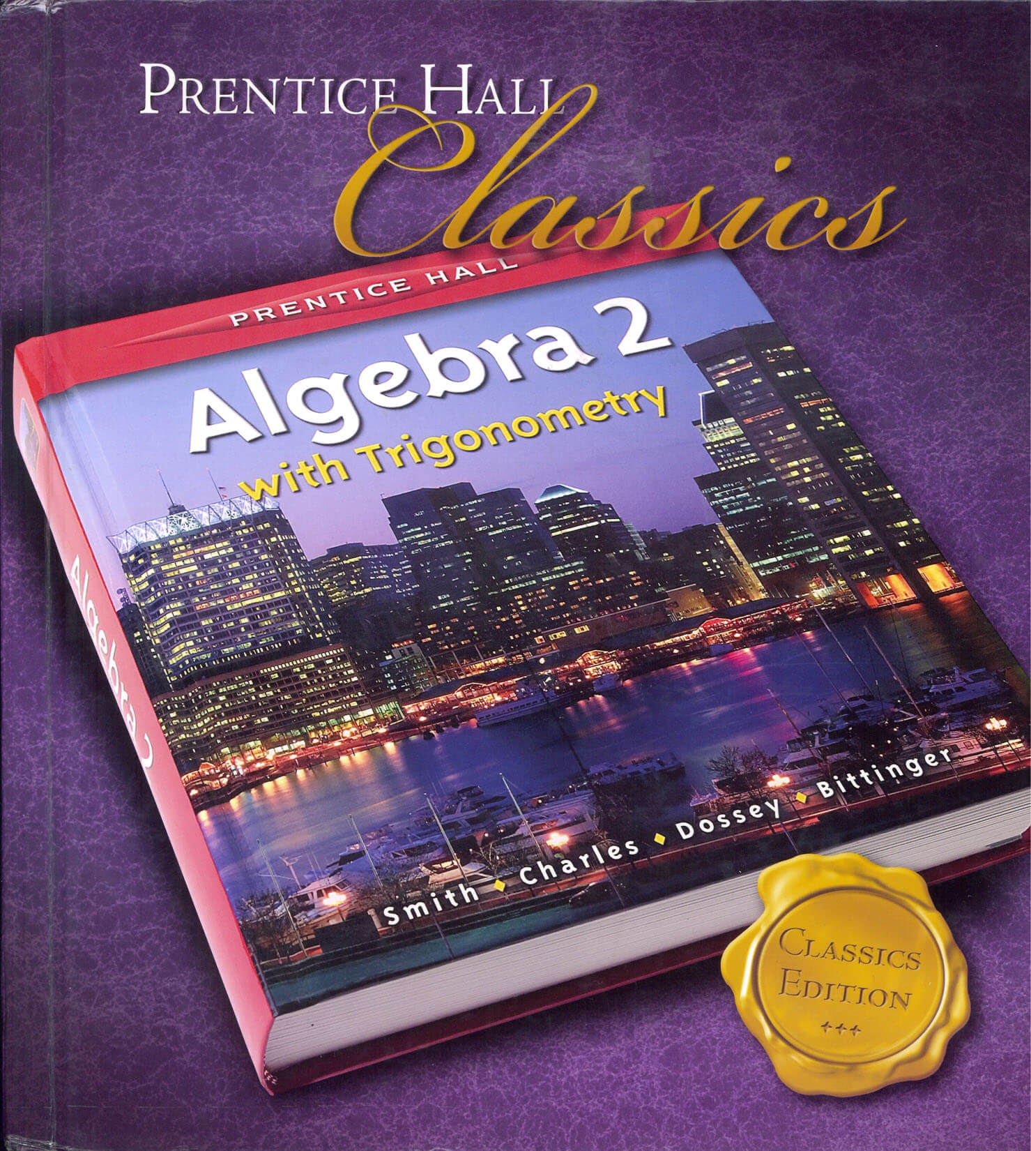 Algebra Ii Textbook Memoria Press