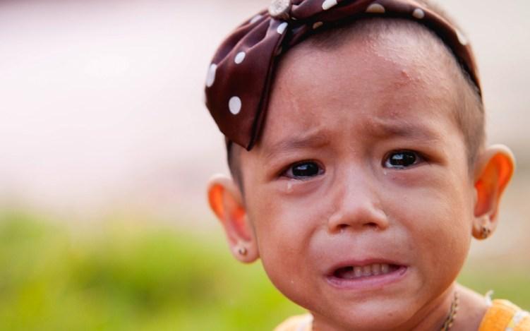 【厳選】号泣するおすすめ映画ランキング – 週1 で涙活をしよう!