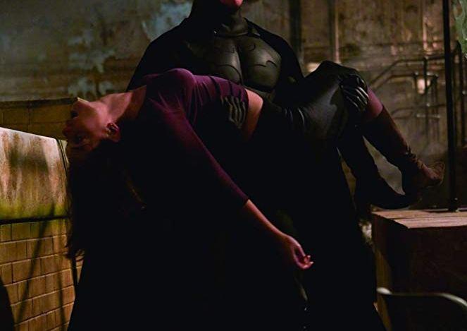 【バットマン ビギンズ】マジ最高!ここから僕のダークヒーローが生まれた!!