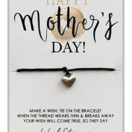 mothersday2019 - WishString - Happy Mothers Day