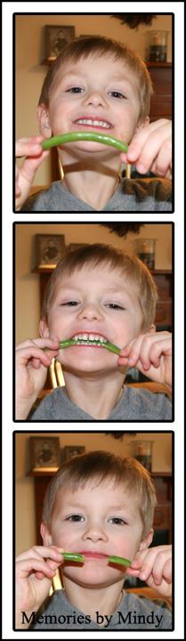 20090209 Pgreenbeans