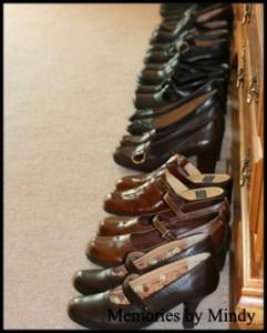 20090905 shoes