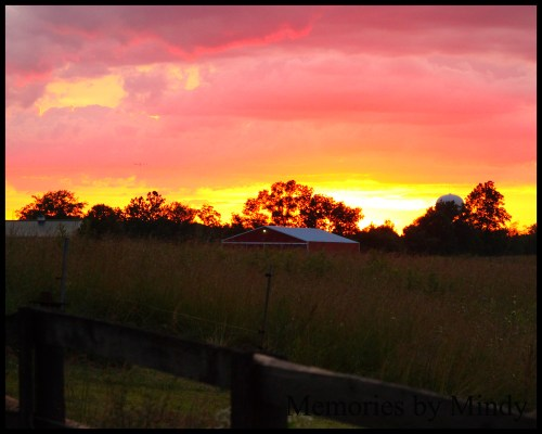 20100628-img12-sunset