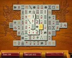 mahjong tile games page play free