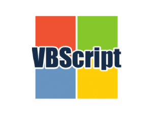 vbscript-commondialog-in-windows-vista-and-windows-7