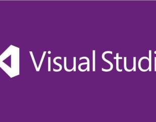 create-a-windows-service-with-visual-studio