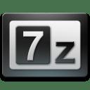 Usable 7-Zip Commands