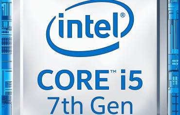 is-intel-core-i5-kaby-lake-7th-generation-good-for-gaming