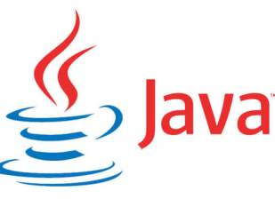 using-xstream-to-deep-clone-java-object