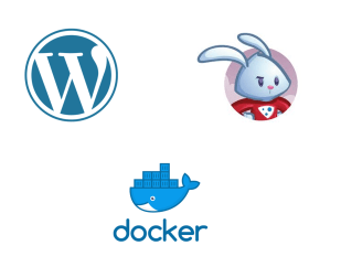 using-varnish-to-speed-up-wordpress-in-docker