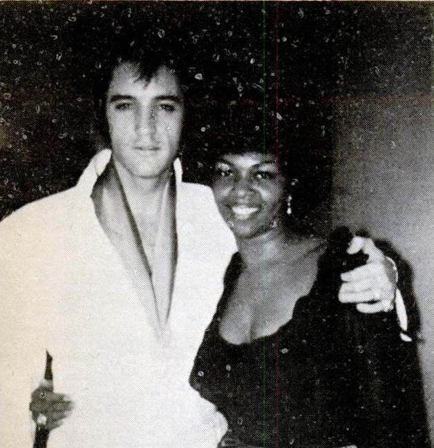 all shook up aug 26 1969 midnight show elvis presley Lyrics to 'are you lonesome tonight (laughing version)' by elvis presley ( the famous laughing version live august 261969).